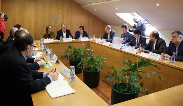 Photo of Fegamp e Xunta analizan o alugueiro social