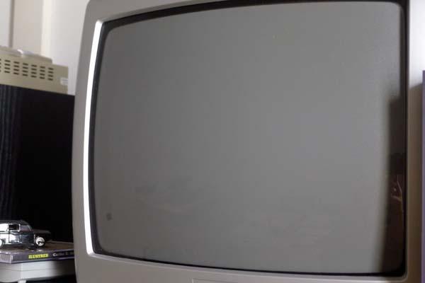Photo of Problemas nas antenas de TV no Barco