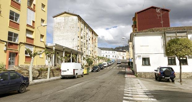 Photo of A comisión de San Roque, no Barco, non organizará as festas por respecto aos falecidos no barrio