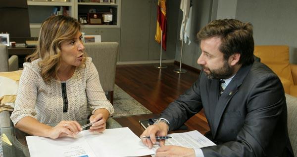 Photo of Destinan 134.000 euros ao abastecemento nas Estivadas de Cualedro