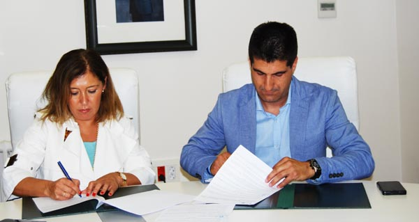 Photo of Melloras no núcleo de Casardomato-Esposende, no Concello de Cenlle
