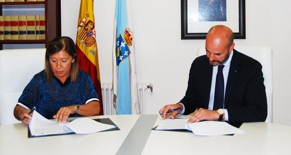 Photo of A Xunta destina 100.000 euros para mellorar o abastecemento de Corvelle, en Bande