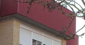 O Concello de Manzaneda prestará de novo o servizo do comedor escolar no vindeiro curso
