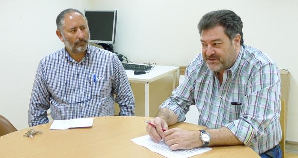 Photo of Concentración contra o peche de camas no HCV o 14 de xuño