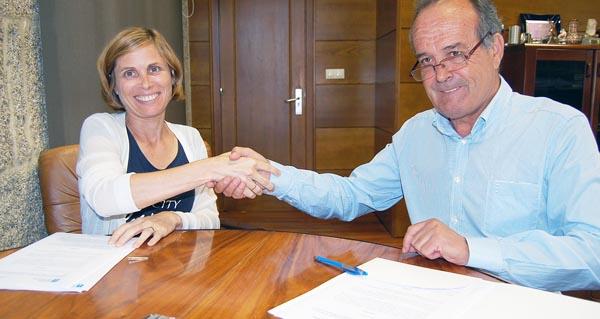 Photo of A Xunta destina 25.000 euros ao impulso da LIV Festa do Pulpo do Carballiño