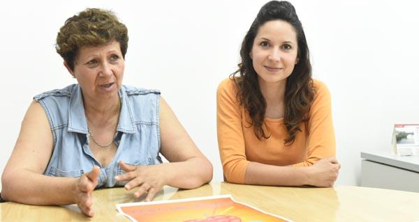 Photo of Aulas de verán en Valdeorras