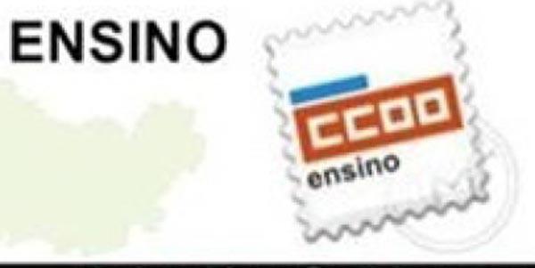 Photo of Os CEIP da Rúa e de Vilariño de Conso perderán aulas e profesorado o próximo curso