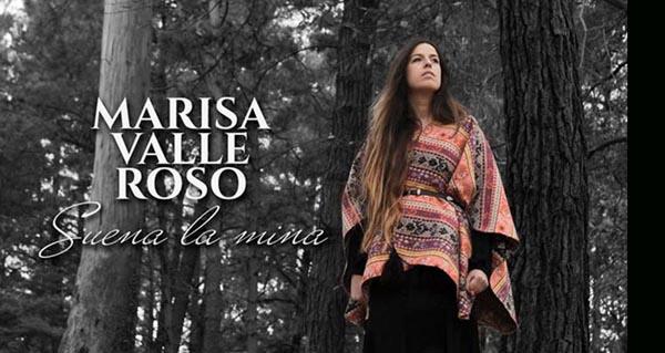 Photo of Concerto de Marisa Valle Roso este venres na Praza da Mercé de Verín