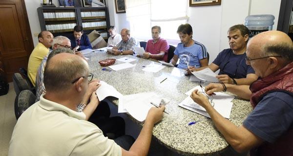 Photo of Na procura da acreditación ENAC para a D.O. Valdeorras