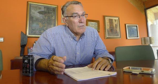 Photo of O Concello do Barco investirá uns 196.000 euros en trece proxectos