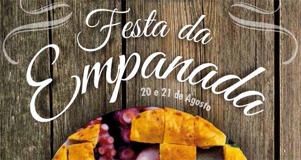 Photo of Música, deporte e gastronomía na Festa da Empanada de Allariz