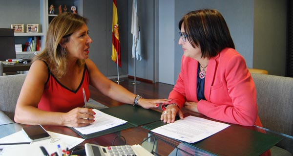 Photo of Case 125.000 euros na mellora da Rúa A Lama, en Oímbra