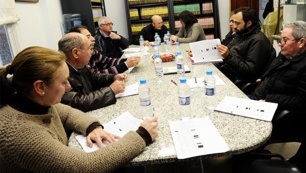 Photo of A D.O. Valdeorras asinará un convenio co colexio ourensán de enxeñeiros agrícolas