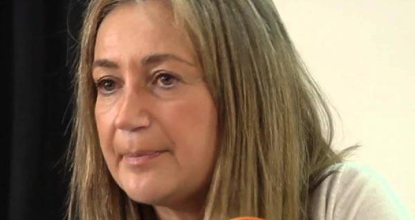 Photo of Ourense informa da nova normativa dos alérxenos alimentarios nos comedores