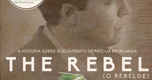 """Photo of A ópera-rock """"The Rebel"""", no Auditorio de Ourense"""