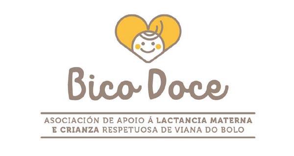 Photo of Bico Doce critica a situación da pediatría no centro de saúde de Viana