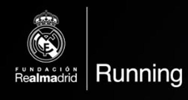 Photo of A Fundación Real Madrid organiza unha carreira solidaria en Ourense