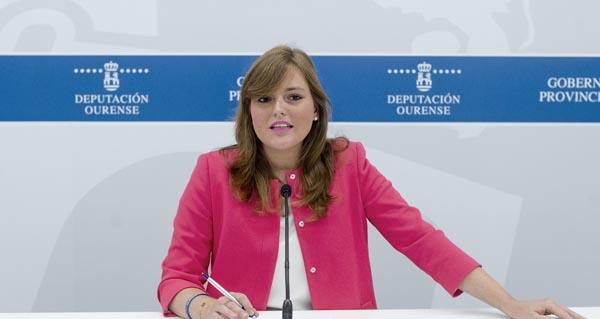 "Photo of Aproban as bases do XIV Premio ""Pura e Dora Vázquez"""