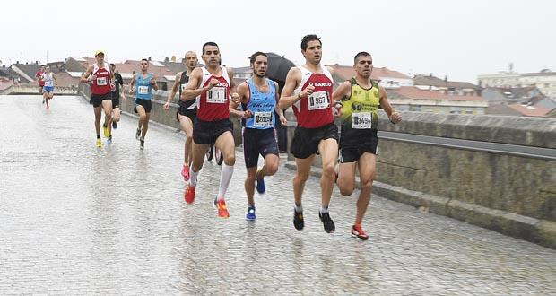 Photo of A XL San Martiño de Ourense, en imaxes