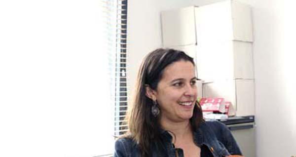 Photo of Miranda exporá en Bruxelas a situación dos montes en man común galegos