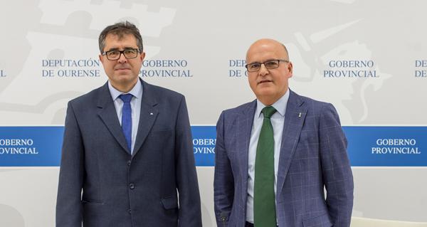 Photo of A relación de Camilo José Cela con Ourense, analizada nun libro