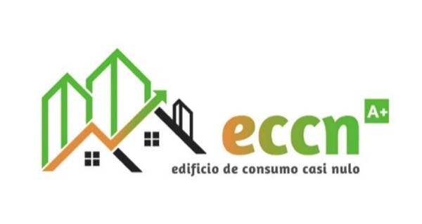 Photo of Solucións para reducir o consumo de calefacción