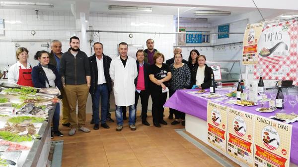 Photo of Delicioso roteiro de sabores no Carballiño