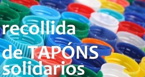 Photo of Novas Xeracións do PP de Ourense promove unha campaña solidaria