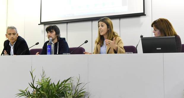 Photo of As oportunidades e desafíos da tecnoloxía para o comercio de proximidade