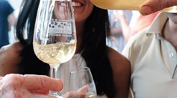 Photo of Os viños ourensáns e o mercado estadounidense