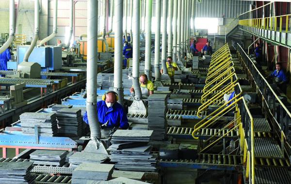 Photo of De Frutos volve pedir no Congreso que a silicose de primeiro grao sexa causa de incapacidade permanente total