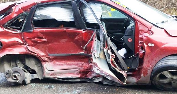 Photo of Falece un membro do Pizarras Tres Cuñados FS nun accidente de tráfico