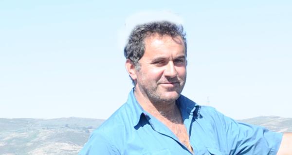 Photo of Santiago Barja será o novo concelleiro socialista na Corporación de Viana do Bolo