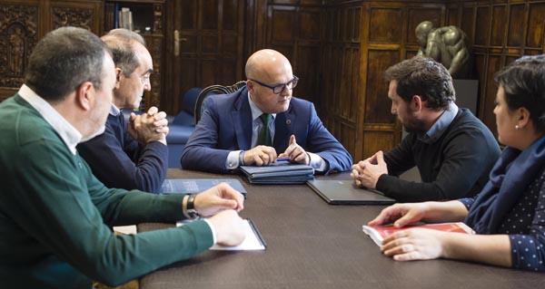 Photo of A Ribeira Sacra será protagonista na primeira longametraxe dirixida por Rubén Riós