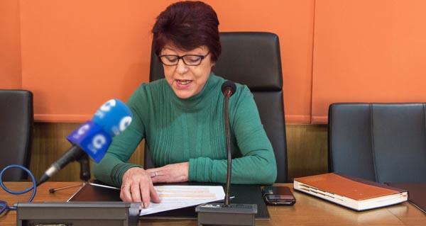 Photo of Plan de autoprotección para o Entroido no Concello de Verín