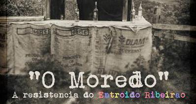 Photo of O Cineclube Padre Feijóo proxecta un documental sobre o Entroido ribeirao no Museo Etnolóxico de Ribadavia