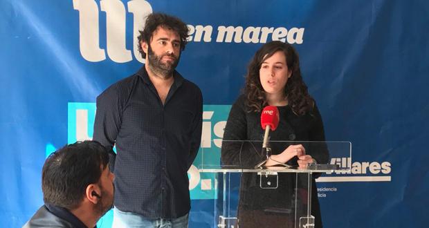 Photo of En Marea insta á Xunta a que elabore un inventario das explotacións afectadas pola colza da pataca