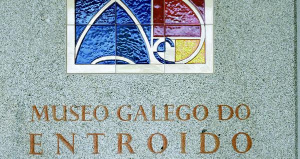 Photo of O Museo Galego do Entroido supera as mil visitas en febreiro