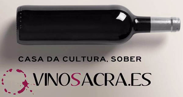 Photo of A identidade visual no sector do viño, analizada en Sober