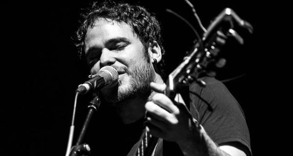 Photo of Pablo Balseiro actúa esta fin de semana en Quiroga e A Rúa