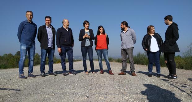"""Photo of O BNG denuncia un """"recortazo"""" do 60% nos orzamentos do Estado para Ourense"""
