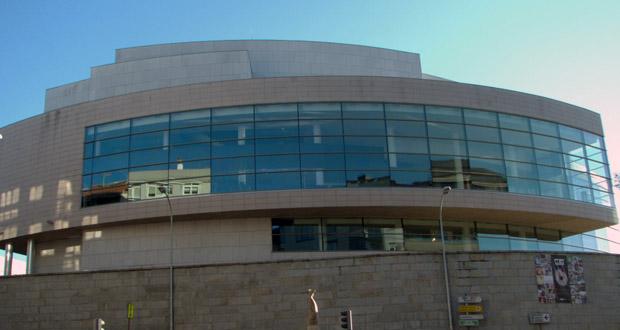 """Photo of Teatro con premio """"Max"""", música e humor son a oferta para maio e xuño do Auditorio"""