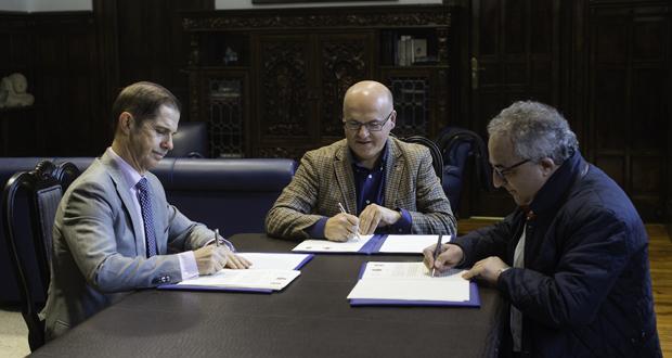 Photo of Deputación e Confederación Hidrográfica investirán 8.000 euros nas reparación das sendas do encoro das Conchas