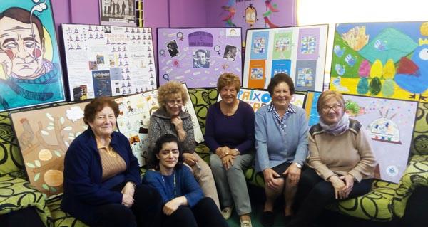 Photo of Anaral celebrará o acto central das Letras Galegas o 15 de maio