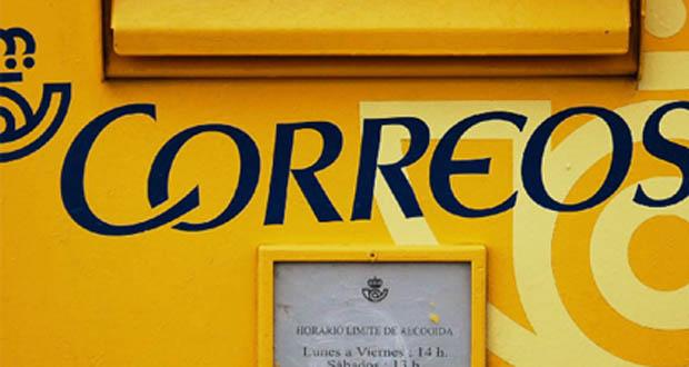 Photo of Un recorte de 60 millóns de euros a Correos porá en perigo os servizos no rural