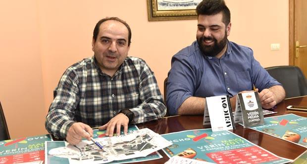 """Photo of Comeza o """"Pincho Xoves"""" en 24 establecementos de Verín"""