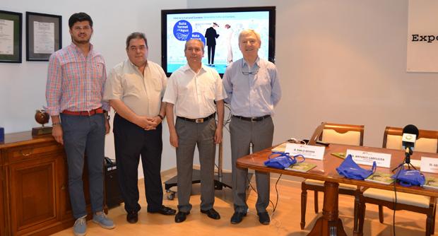 Photo of A Eurocidade Chaves-Verín oferta paquetes termais de catro días a 195 euros