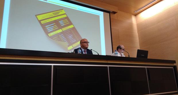 Photo of A Lousa xera o 55% dos empregos do sector da extracción en Galicia