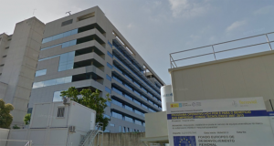 Sanidade anuncia que o novo edificio do CHUO estará operativo en setembro