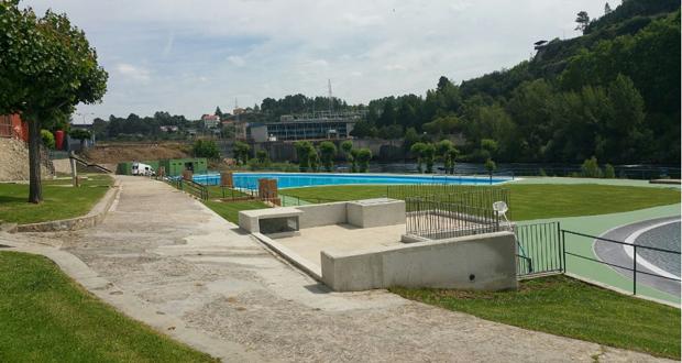 Photo of O Concello acondiciona as piscinas de Oira cunha inversión de 18.000 euros